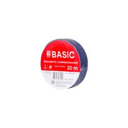 Изолента (класс B) EKF plc-iz-b-s