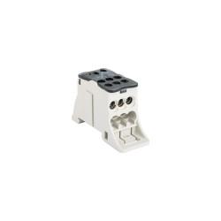 Блок распределительный EKF plc-kbr125