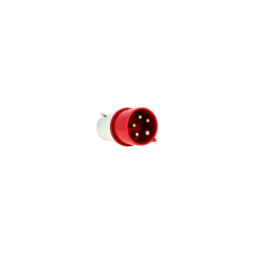 Вилка переносная EKF ps-015-16-380