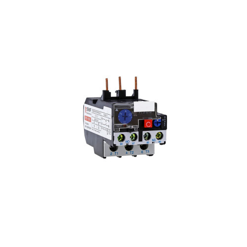 Тепловое реле EKF rel-1312-5.5-8A