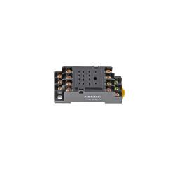 Разъём модульный EKF rm-22-4