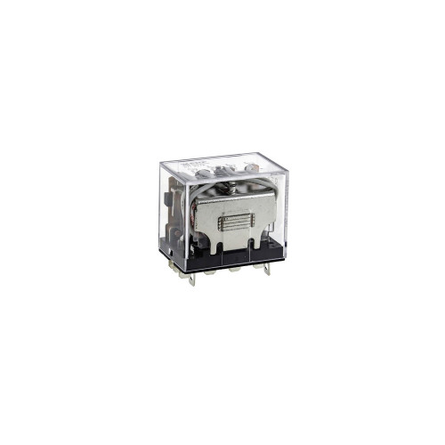 Реле промежуточное EKF rp-25-4-230V