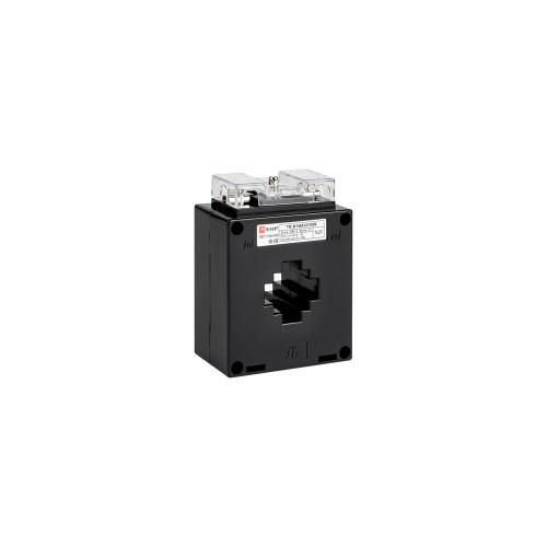 Трансформатор EKF tc-30-200