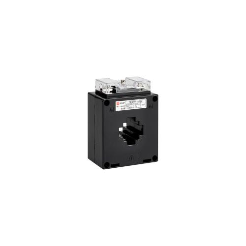 Трансформатор EKF tc-30-250-c