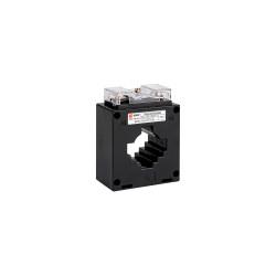 Трансформатор EKF tc-40-500-c