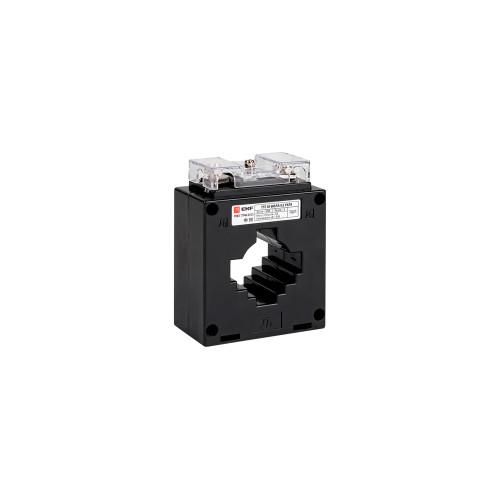Трансформатор EKF tc-40-600-c