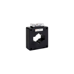 Трансформатор EKF tc-60-800-c