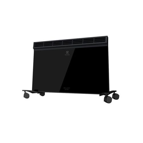 Конвектор Electrolux ECH/B -1500 E