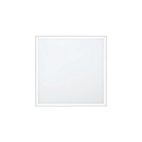 Светодиодная встраиваемая панель ДВО6510-O 60W-595x595x9-6000K-White ELT