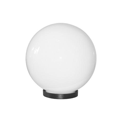 Светильник Шар PMMA D200 Opal