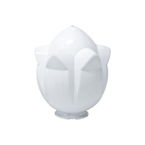 Светильник GD012 PMMA Opal (тюльпан)