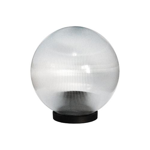 Светильник Шар PMMA D250 Opal