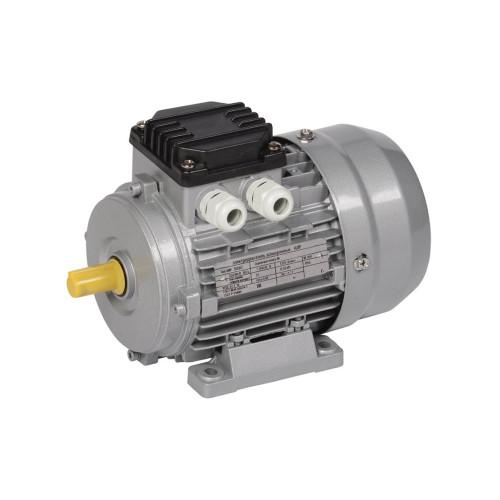 Электродвигатель асинхронный ENERGY MOTORS АИР56 B2