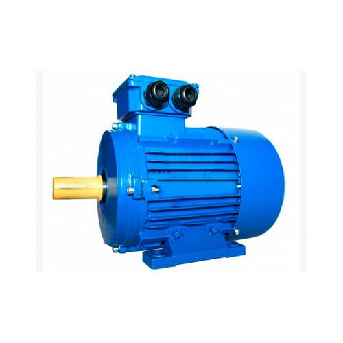 Электродвигатель асинхронный ENERGY MOTORS АИР80 A8