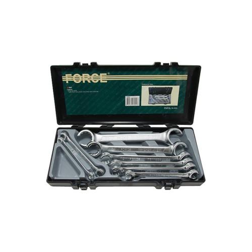 Набор разрезных ключей FORSE 5082