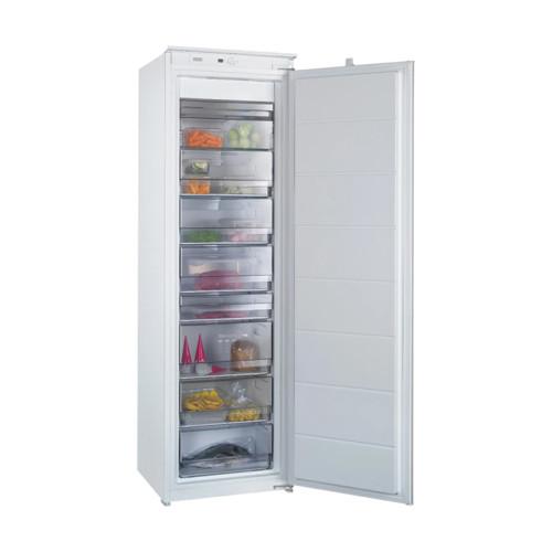 Встраиваемый морозильник FRANKE FSDF 330