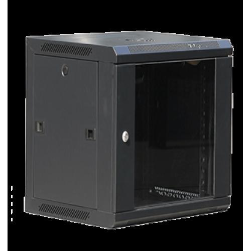 Настенные телекоммуникационные/серверные шкафы 12U