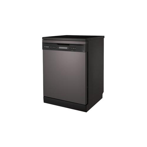 Посудомоечная машина GOODWELL GDW-1460BL