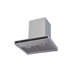 Кухонная вытяжка GOODWELL GWH-T6460X