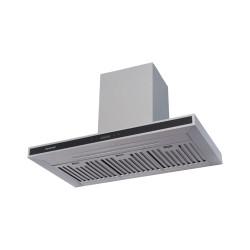 Кухонная вытяжка GOODWELL GWH-T6490X