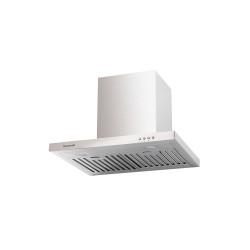 Кухонная вытяжка GOODWELL T4360W