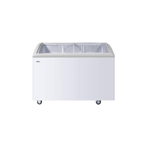 Морозильник Haier SD-332