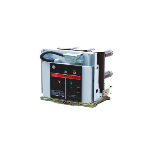 Вакуумный выключатель CNC ZN63A-12 (VS1) / 630A 20kA