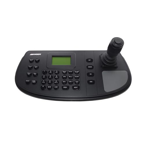 Клавиатура для управления с джостиком DS-1200KI