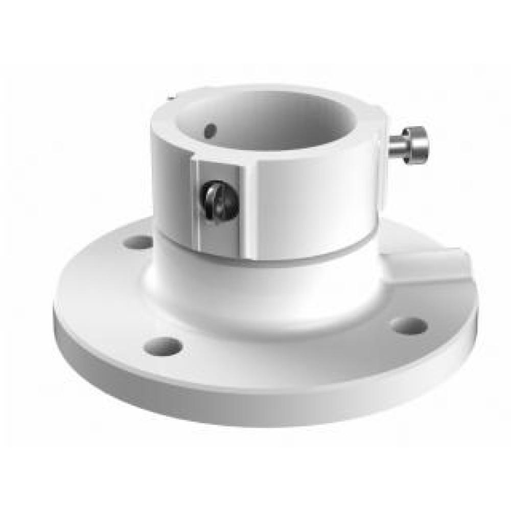 Кронштейн потолочный для поворотных скоростных видео камер DS-1663ZJ