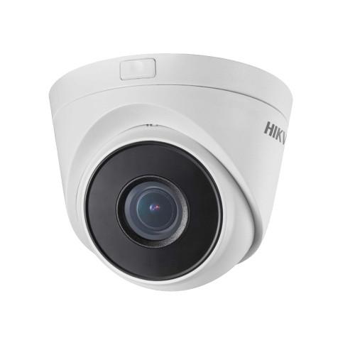 Видеокамера HIKVISION (потолочная) DS-2CD1323G0-IU