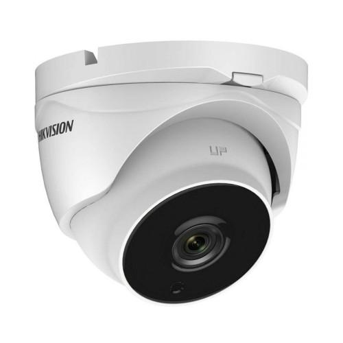 Видеокамера HIKVISION (потолочная)  DS-2CE56H0T-ITPF