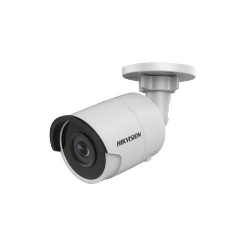 Видеокамера HIKVISION (уличная) DS-2CD2025FHWD-I