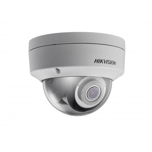 Видеокамера HIKVISION (потолочная) DS-2CD2143G0-IS