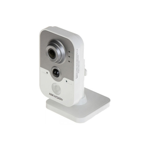 Видеокамера HIKVISION  DS-2CD2420F-I-IP-FULL