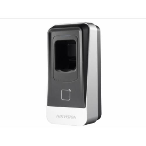 Биометрический контролер DS-K1201EF
