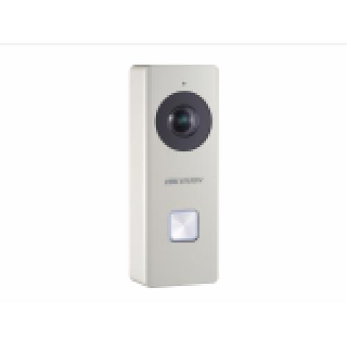Видеодомофон DS-KB6003-WIP