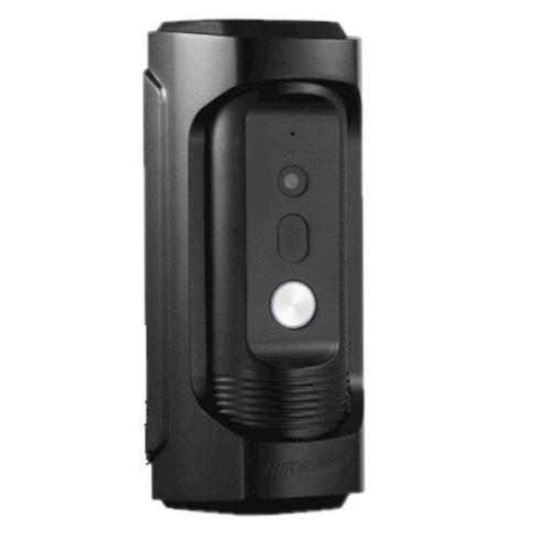 Видеодомофон   DS-KB8112-IM