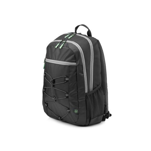 Рюкзак для ноутбука HP Active Backpack 15.6