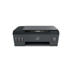 Принтер HP Ink Tank 515