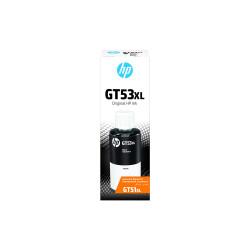 Картридж HP GT53XL