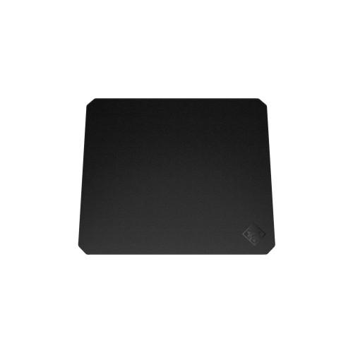 Коврик HP Omen Mouse Pad 200