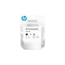 Картридж HP Printhead Kit