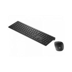 Клавиатура HP Pavilion 800