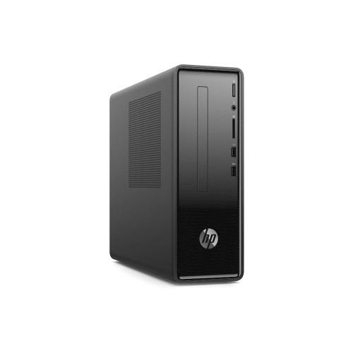 Компьютер HP Omen NO LCD i5-8400