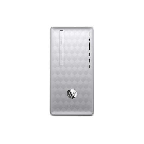 Компьютер HP Pavilion Gaming i5-8400
