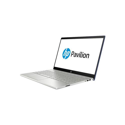 Ультрабук HP Pavilion 15-cs0029ur i5-8250U