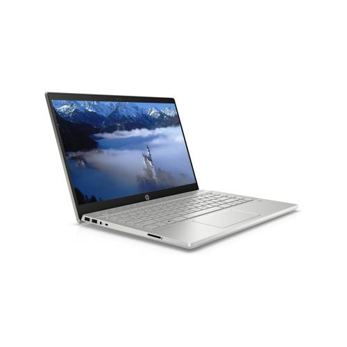 Ноутбук HP Pavilion 14 FHD i3-8130U