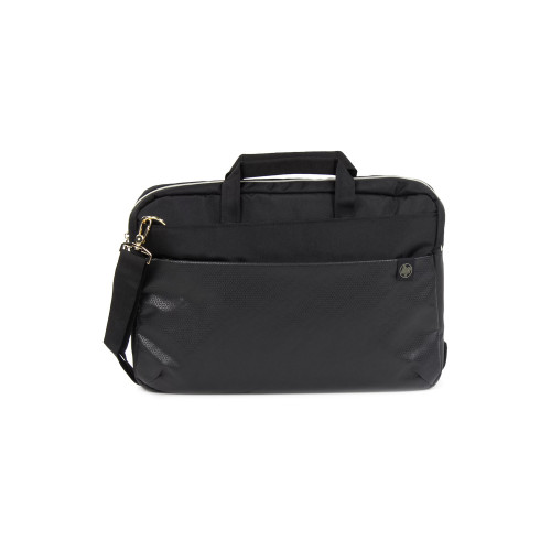 "Сумка для ноутбука HP Pavilion Briefcase Backpack 15.6"""