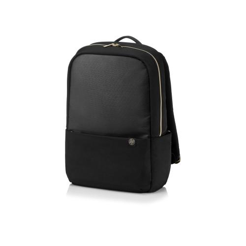 """Рюкзак для ноутбука HP Pavilion Accent Backpack 15.6"""""""