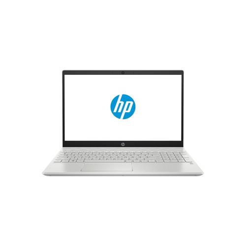 Ноутбук HP Pavilion 14  i3-8130U 14 FHD IPS
